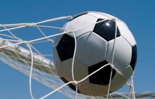 Jadwal Lengkap Liga Inggris, Seri A Italia, dan La Liga Spanyol Pekan Ini