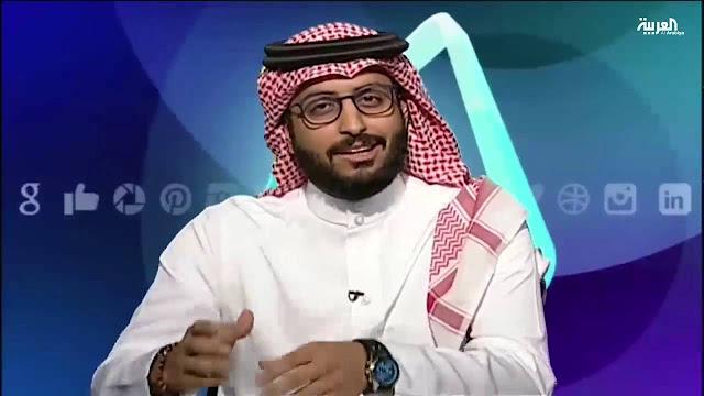 خطوبة خالد صقر والفنانة السعودية إلهام علي,خطوبة خالد صقر,خالد صقر والفنانة السعودية إلهام علي