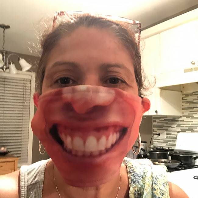 face mask, designer face mask, face masks for flu, best face mask, homemade face mask, face mask for men, face mask design, face mask designer, 3d printed mask, mask design, cute face mask,