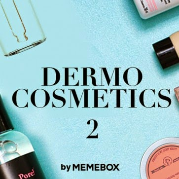 Memebox Superbox #34  Dermocosmetics 2 ad.jpeg