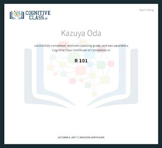 https://courses.cognitiveclass.ai/certificates/3692e71984464638a139933b00b50d27