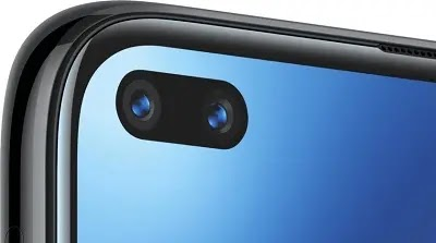 سعر وجدول مواصفات Realme 6 Pro-مميزات وعيوب ريلمي 6 برو