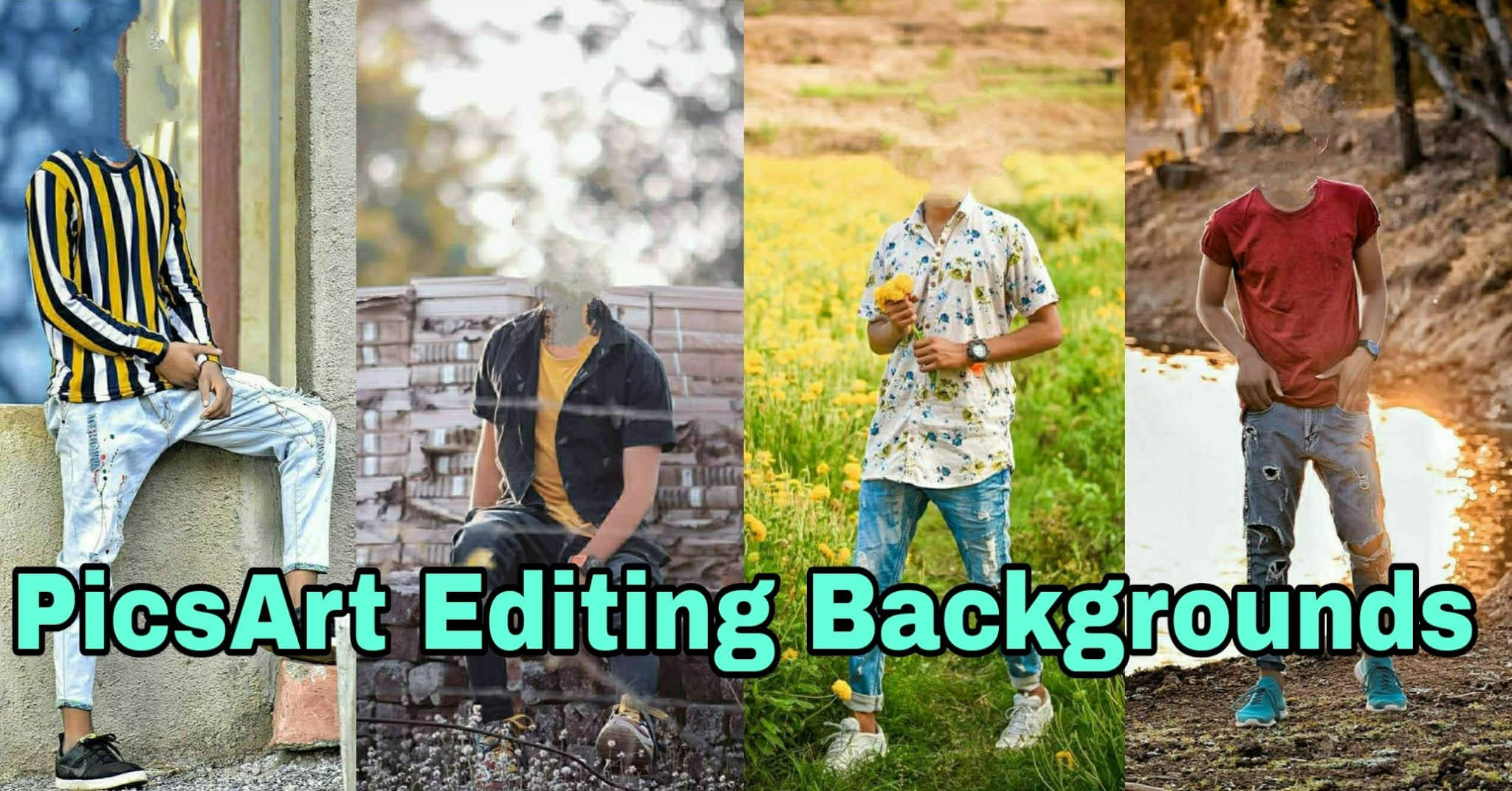 PicsArt Editing Background Hd 2020 | Photo Editing Backgrounds for Boys