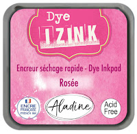 https://techniquejunkies.com/rosee-pink-izink-dye-inkpad-small/