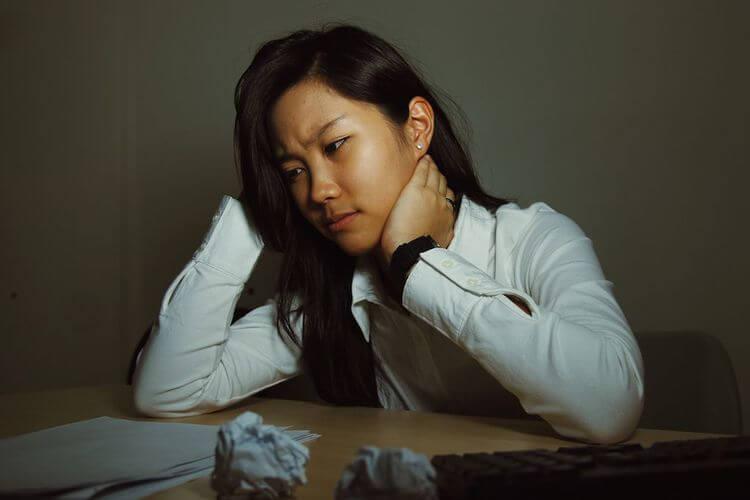 remaja-yang-begadang-memiliki-risiko-tinggi-terkena-asma