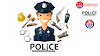 Police Khidmat Markaz (PKM) | Punjab Police Pakistan