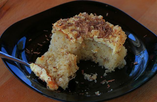 Griz-kolač-na-čaše-recept