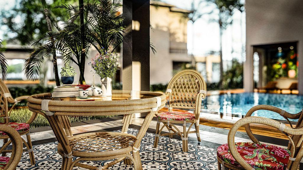 noi-that-sunshine-heritage-resort-son-tay