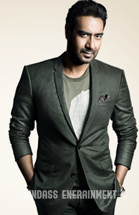 Ajay Devgan2