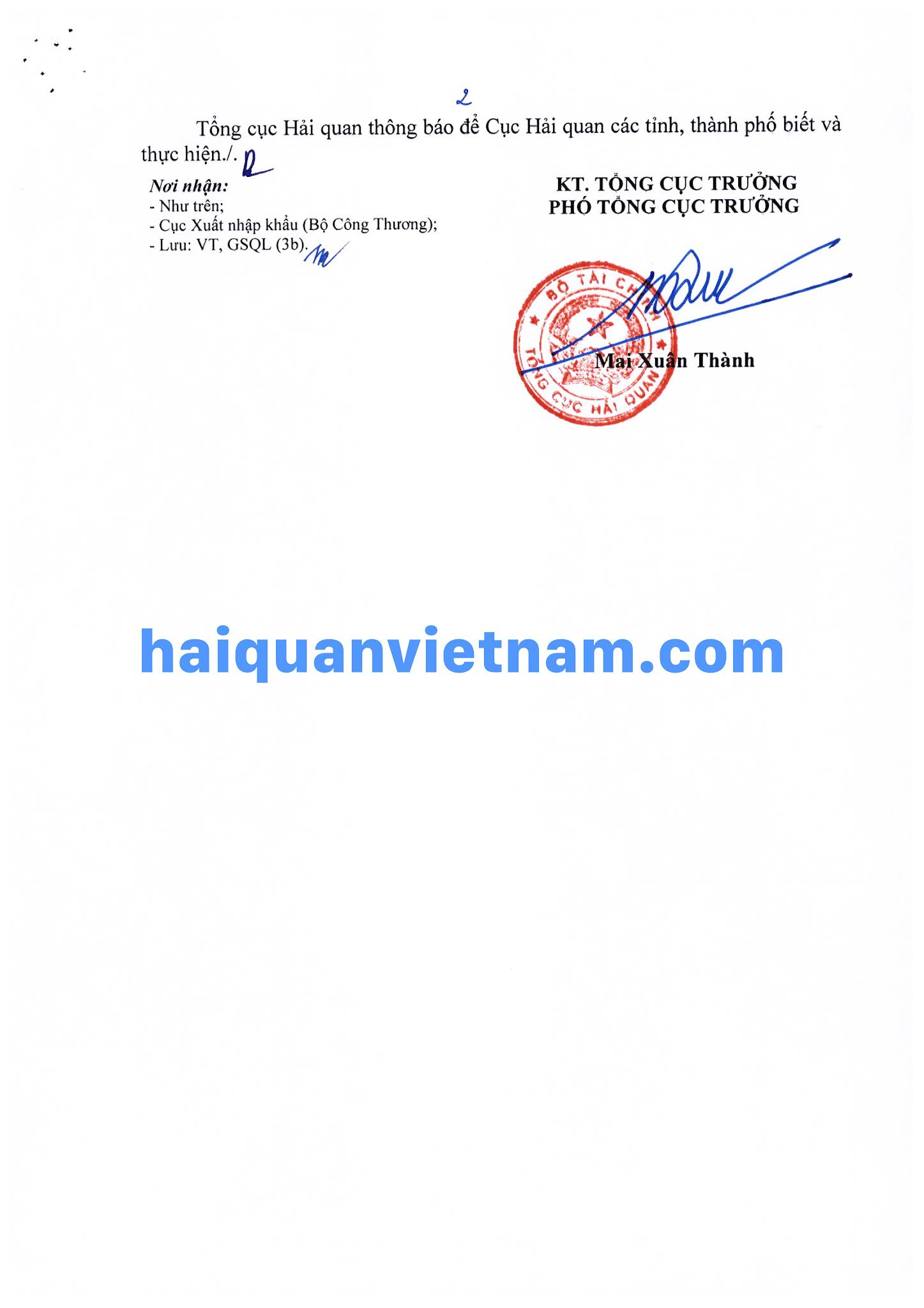 [Image: 210729%2B-%2B3795-TCHQ-GSQL_haiquanvietnam_02.jpg]