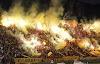 Barra del DEPORTES TOLIMA se pronunció con respecto al choque del 'Pijao' ante La Equidad, por la semifinal de la Liga BetPlay 1 2021