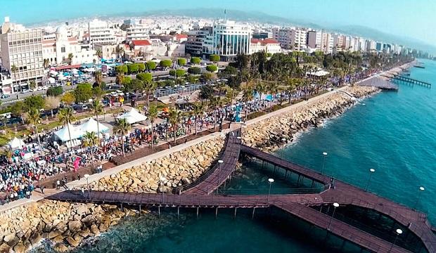 Đầu tư bất động sản tại Síp chỉ có 300.000 euro để trở thành công dân châu Âu vĩnh viễn
