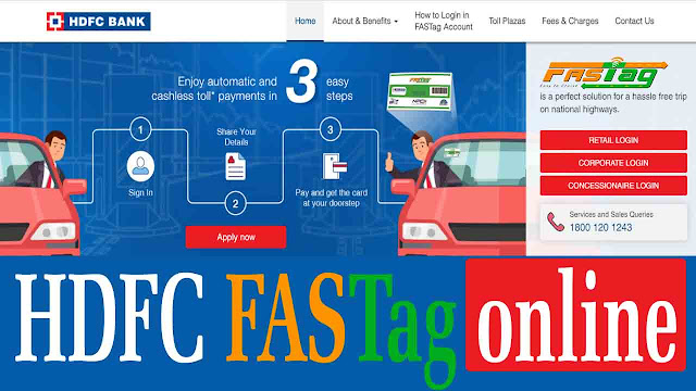 hdfc fastag application status,  hdfc fastag application tracking,  hdfc fastag status,  hdfc fastag customer care,  hdfc fastag apply,  hdfc fastag registration,  hdfc fastag charges,  hdfc fastag retail login,