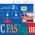 HDFC FASTag: Check how to buy the tag, charges & other details