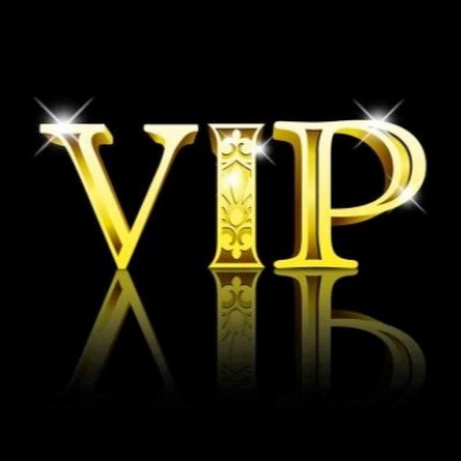 VIP M3U LIST ALL WORLD List Channels 29/10/2020