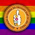 """""""Parada do Orgulho LGBT"""" será lançada nesta terça, dia 13"""