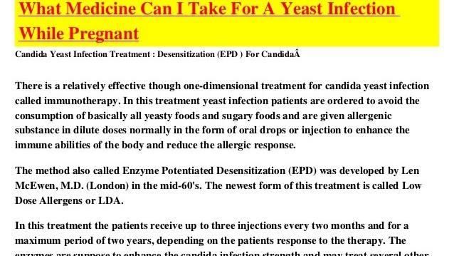 Plaquenil induced cardiomyopathy