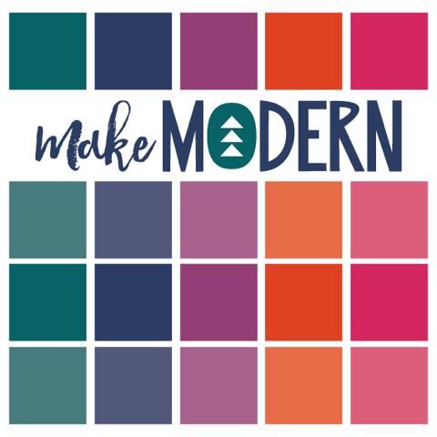 https://www.makemodern.com.au/