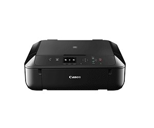 canon-pixma-mg5751-driver-printer