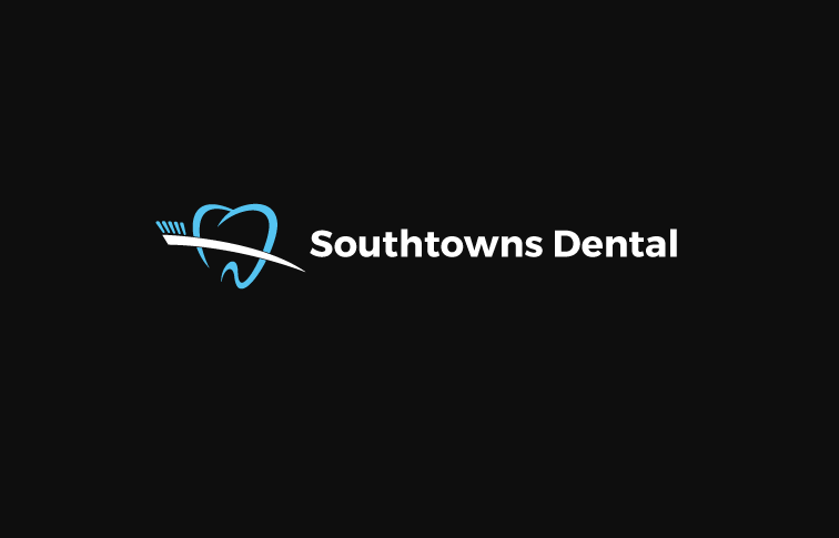 Southtowns Dental - Best Dental Implants & Dentures