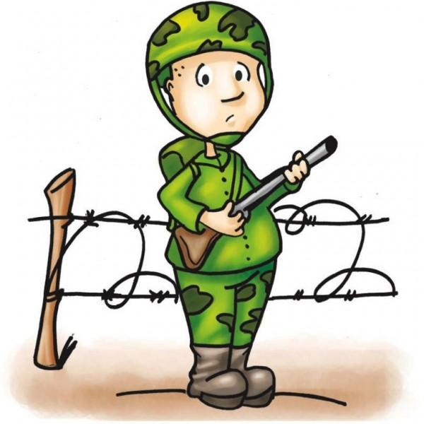 """Résultat de recherche d'images pour """"soldats dessins"""""""