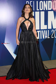 Hayley-Atwell-512+%7E+SexyCelebs.in+Exclusive.jpg