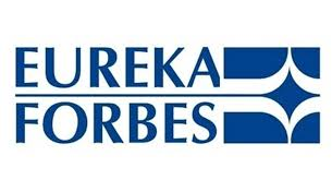 Technician Vacancy In Eureka Forbes, Pune, Qualification 12th / Diploma / ITI Location Pune, Salary- 14k to 18k CTC