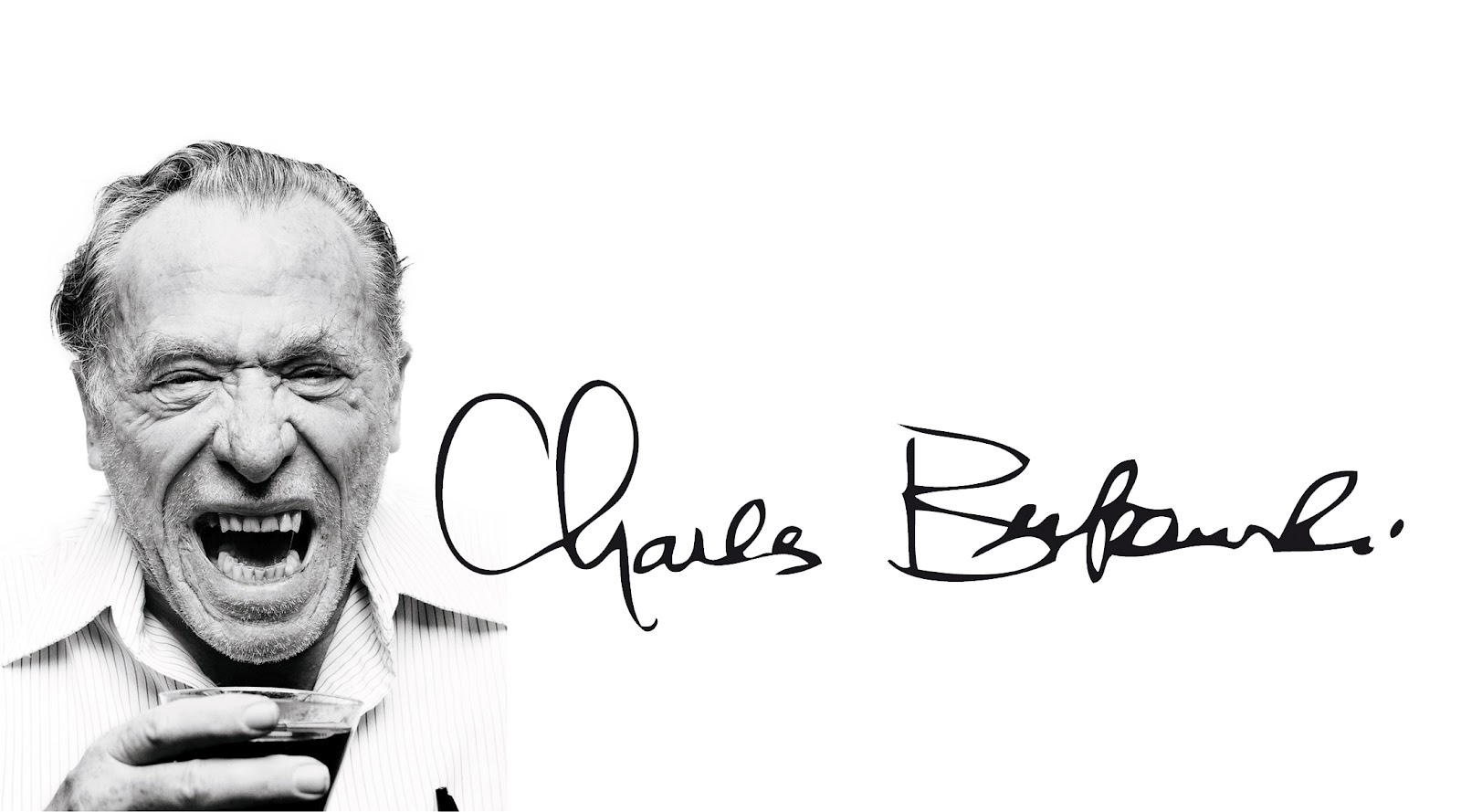 Image result for Charles Bukowski blogspot.com
