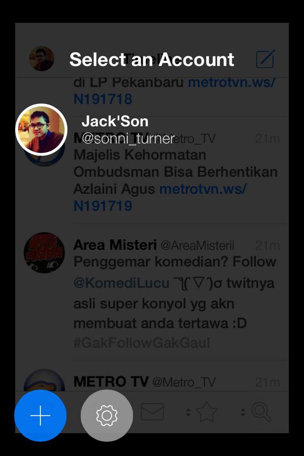 Cara Install Aplikasi Tweetbot 3 Gratis Tanpa Jailbreak ...