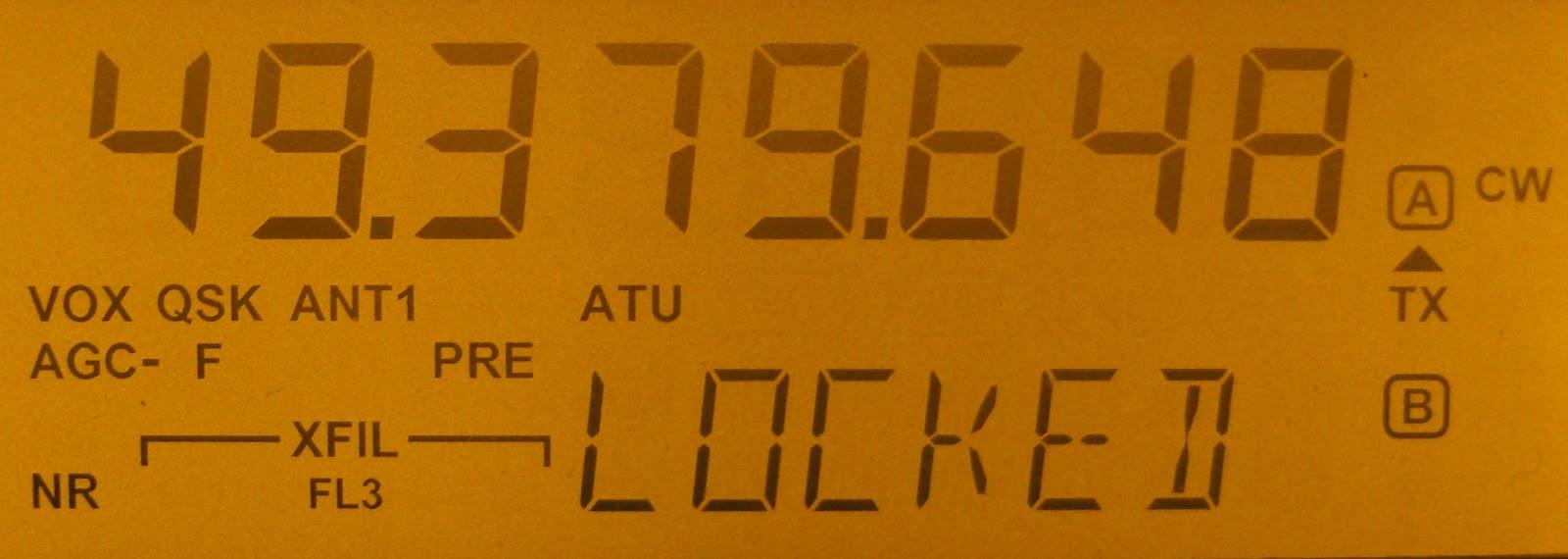 LA3ZA Radio & Electronics: Just good enough 10 MHz GPS reference