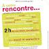 """Réunion publique pour """"TELLEMENT """"SAINT-MARCEL"""""""