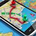 COVID 19 - Empresa portuguesa cria 'app' que analisa a mobilidade dos cidadãos