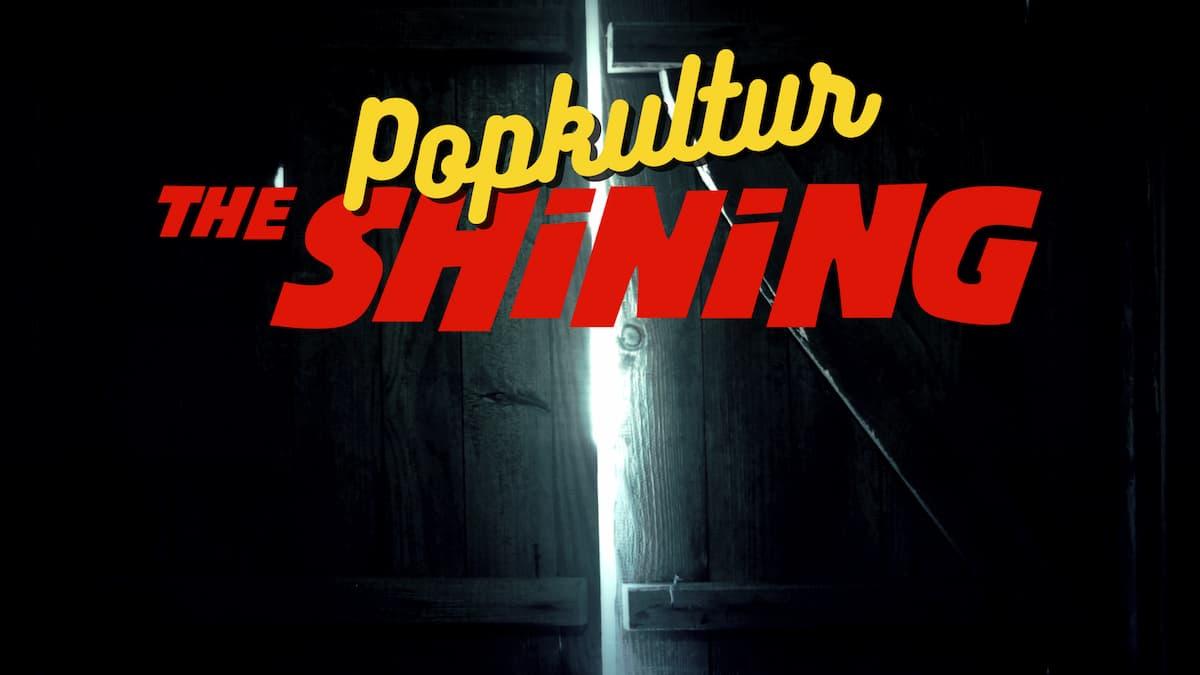 The Making of THE SHINING | Die Doku von Vivian Kubrick im Stream