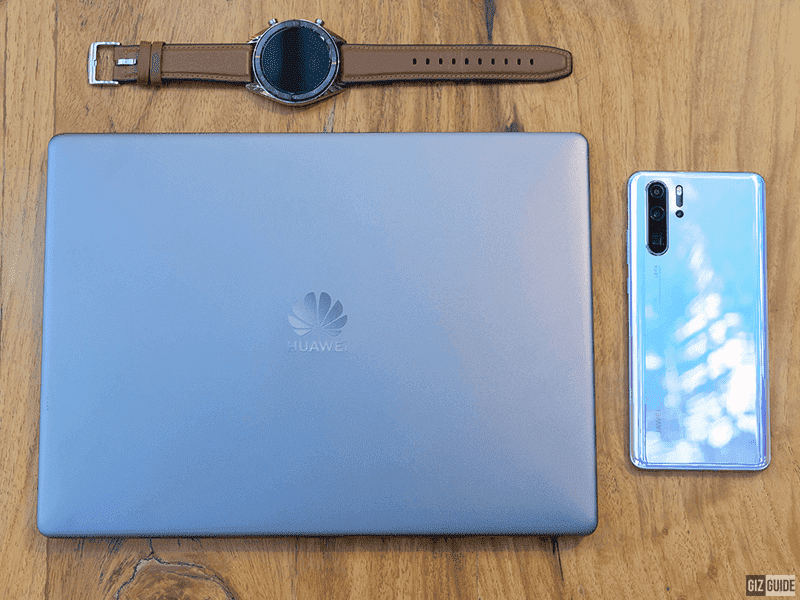 US tech giants to meet in The White House to resume sales with Huawei