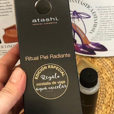 Ritual-piel-radiante-atashi