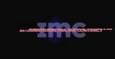 [SPONSORED] Is International Matrix Contract (I.M.C) a Scam? INTERNATIONAL MATRIX CONTRACT Review 2020