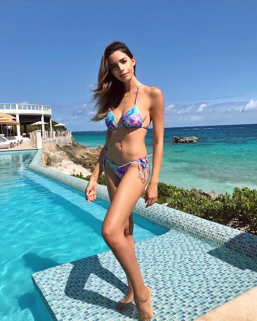 64fb0cd040 Mermaid bikini top: (Comes in more styles) Luli Fama Mermaid bikini bottom:  (Comes in more styles) Luli Fama