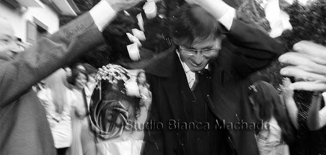 fotos comemoracao casamento