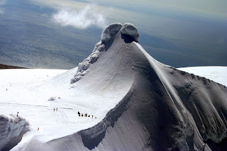 Viajar a Islandia: Península de Snæfellsnes, un misterio escondido
