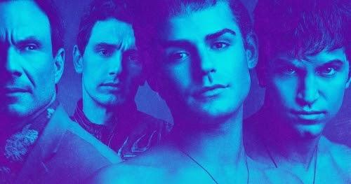 King Cobra: ecco il trailer e il poster ufficiali