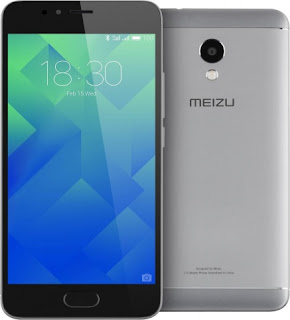 Firmware Meizu M5s OTA Official Link Free Download