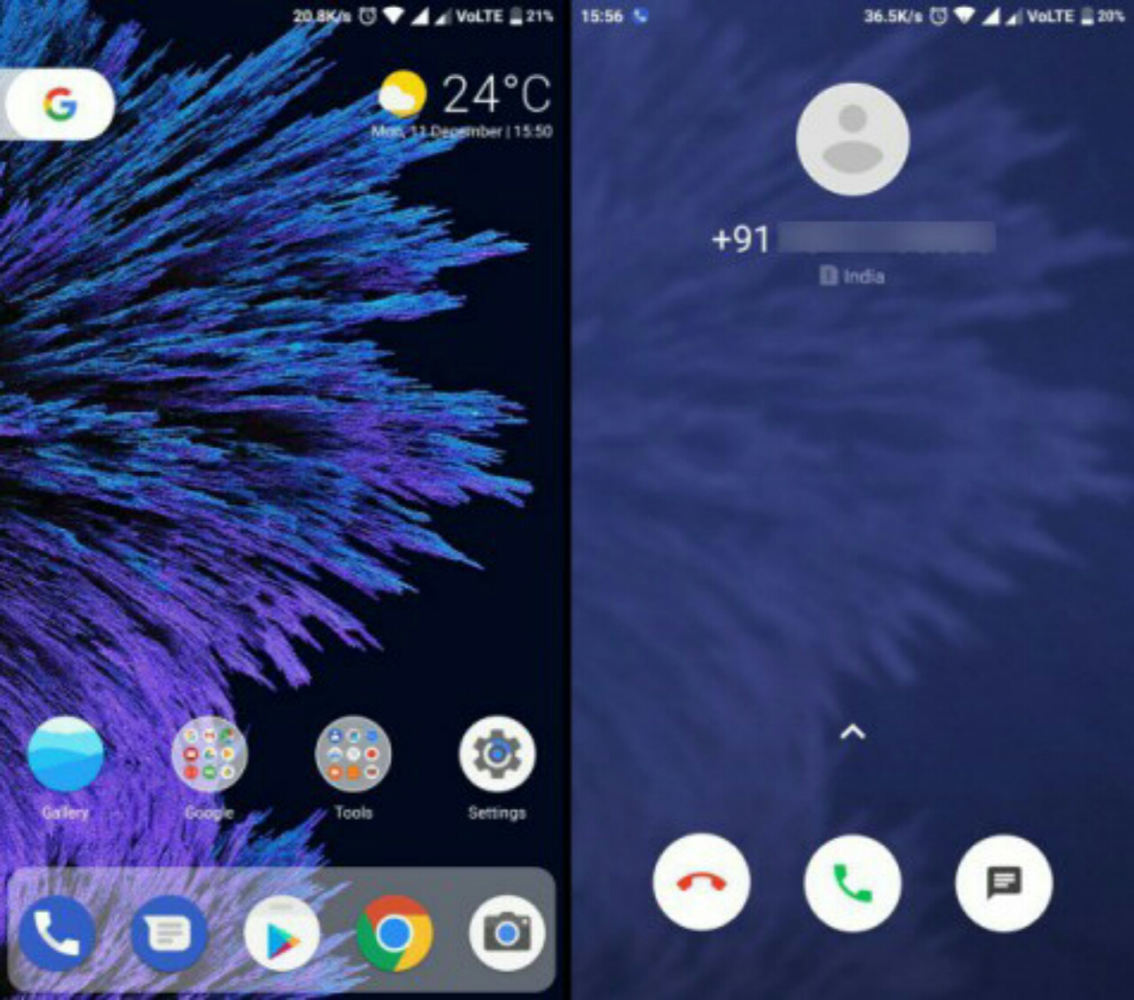 top 15 best miui 9 themes for february 2018 androbliz