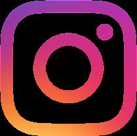 https://www.instagram.com/Eurovisong/