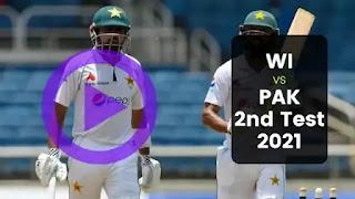 https://www.crickethighlightsz.com/2021/08/west-indies-vs-pakistan-2nd-test-2021.html