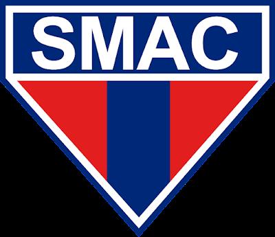SANTA MARINA ATLÉTICO CLUBE (SÃO PAULO)