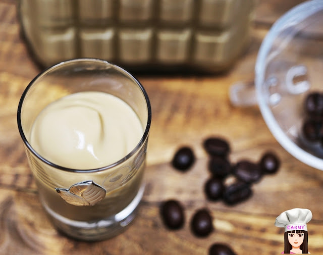 liquore-crema-al-caffè
