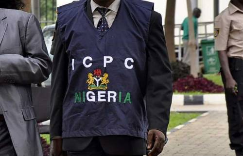 We Discovered N2.67bn COVID-19 School Feeding Money In Personal Accounts —ICPC