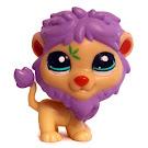 Littlest Pet Shop Tubes Lion (#2084) Pet