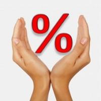 Najlepsze lokaty bankowe i konta oszczędnościowe na październik 2021 roku