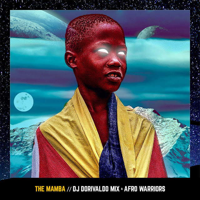 https://bayfiles.com/3fl430Z6n3/DJ_Dorivaldo_Mix_Feat._Afro_Warriors_-_The_Mamba_Main_Mix_mp3
